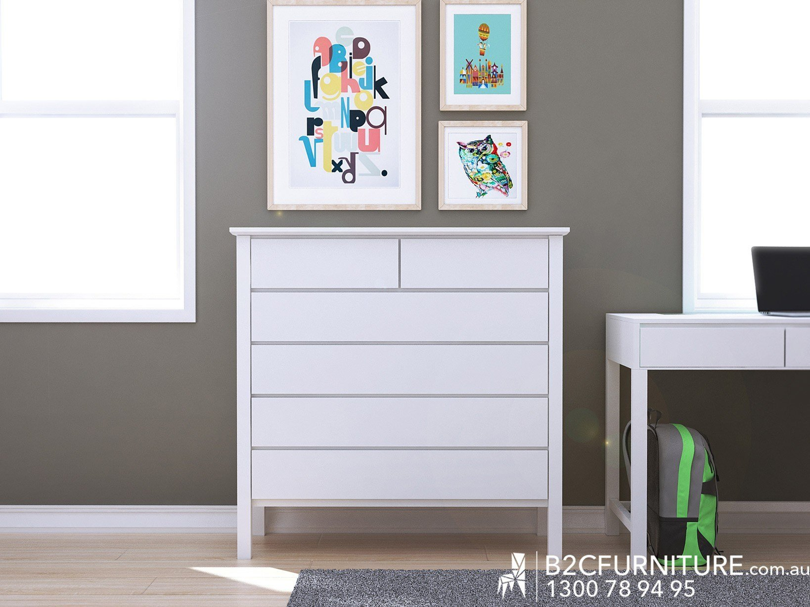 Best White Bedroom Tallboys Www Indiepedia Org With Pictures