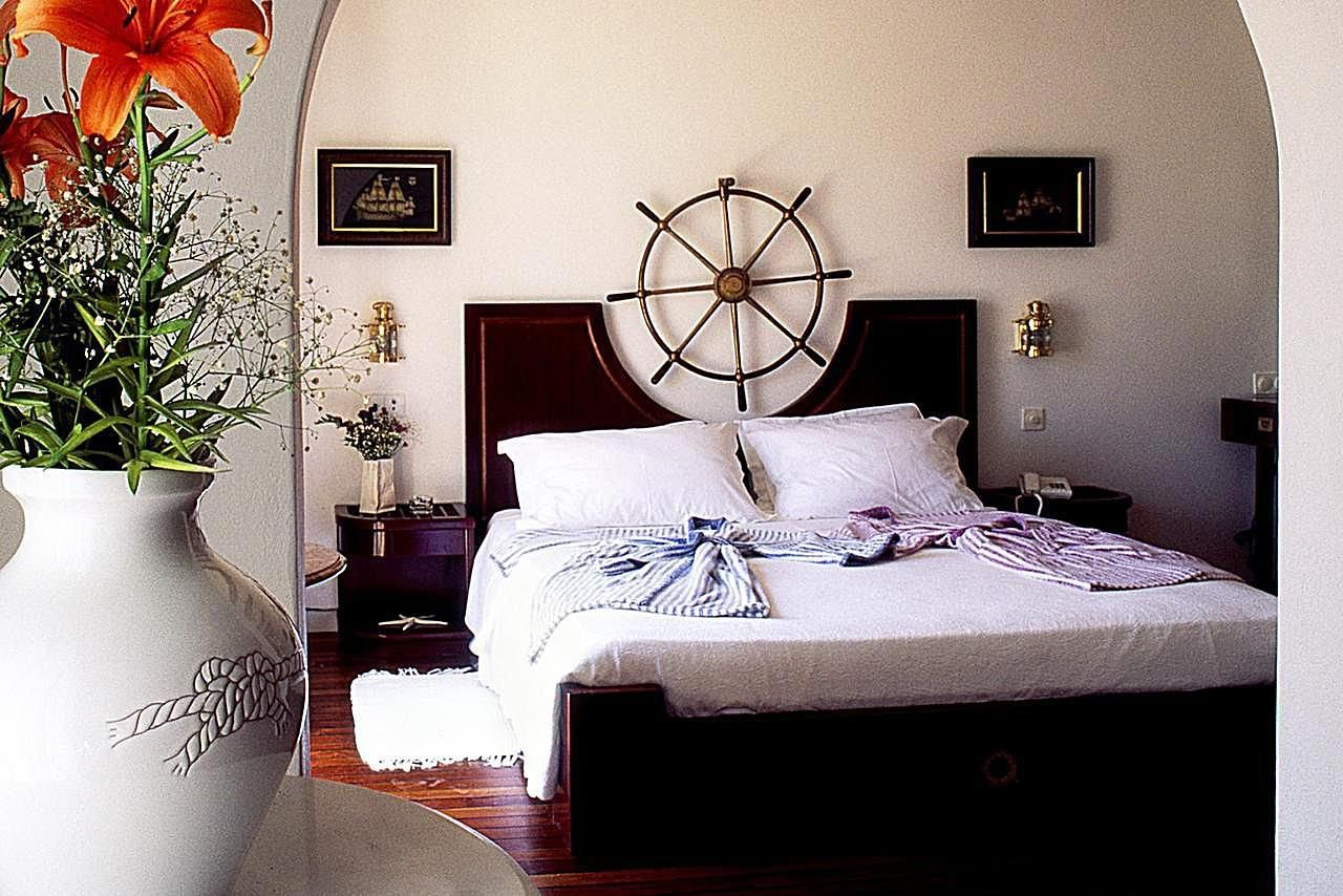 Best Nautical Theme Bedrooms What Is The Nautical Theme Or Style With Pictures