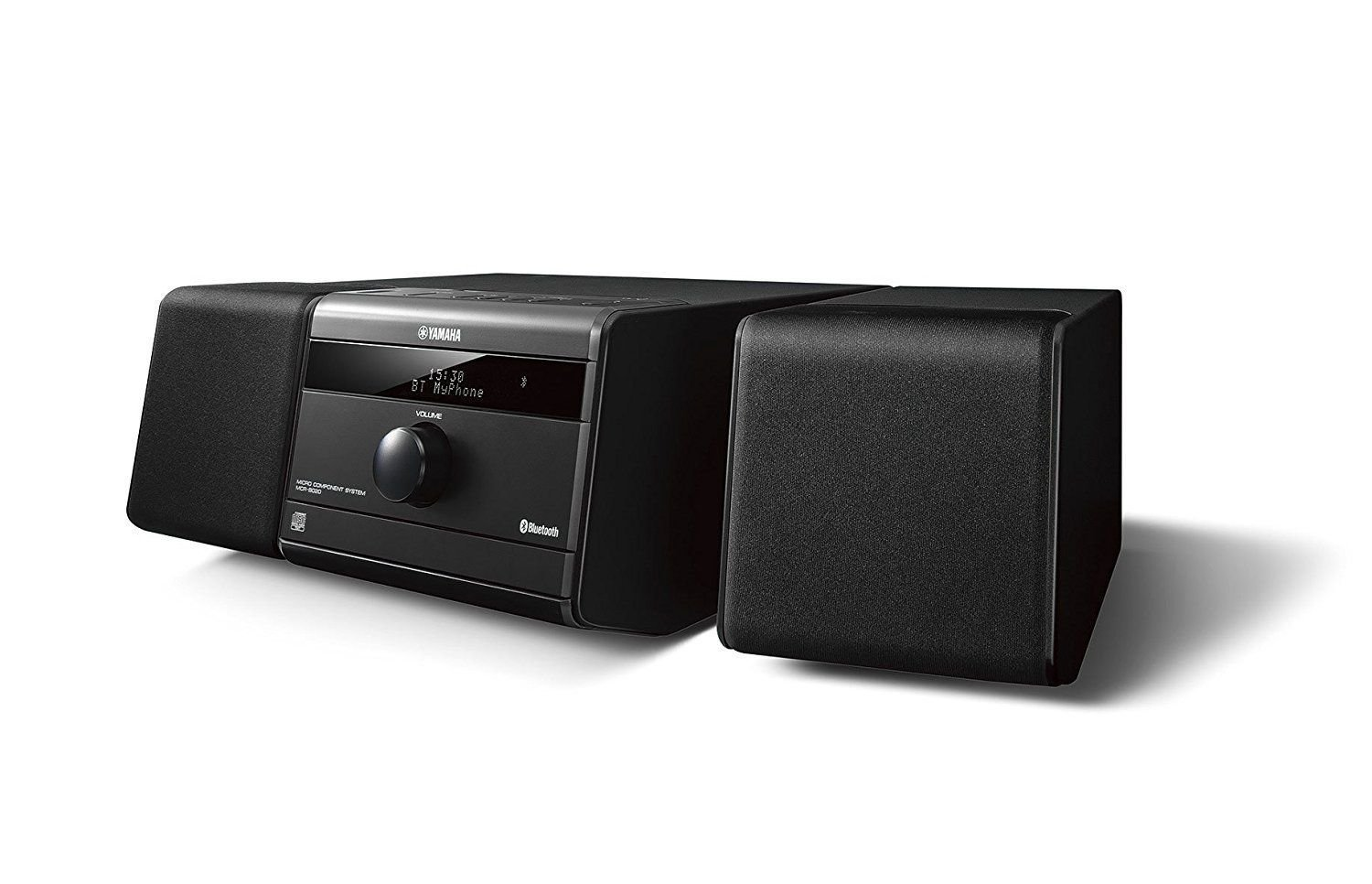 Best The 5 Best Stereos To Buy In 2018 For Small Spaces With Pictures