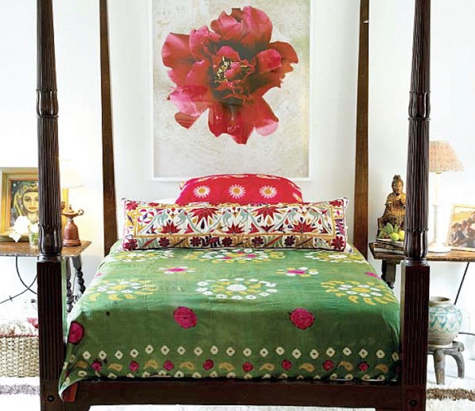 Best Examples Of Good Feng Shui Bedrooms With Pictures
