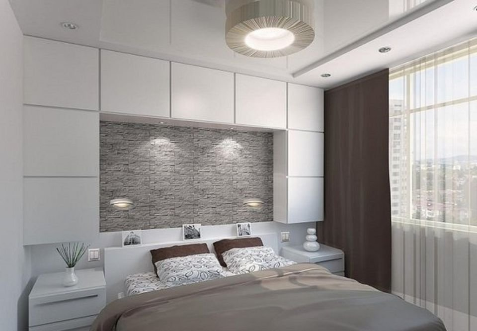 Best 25 Modern Master Bedroom Ideas Tips And Photos With Pictures