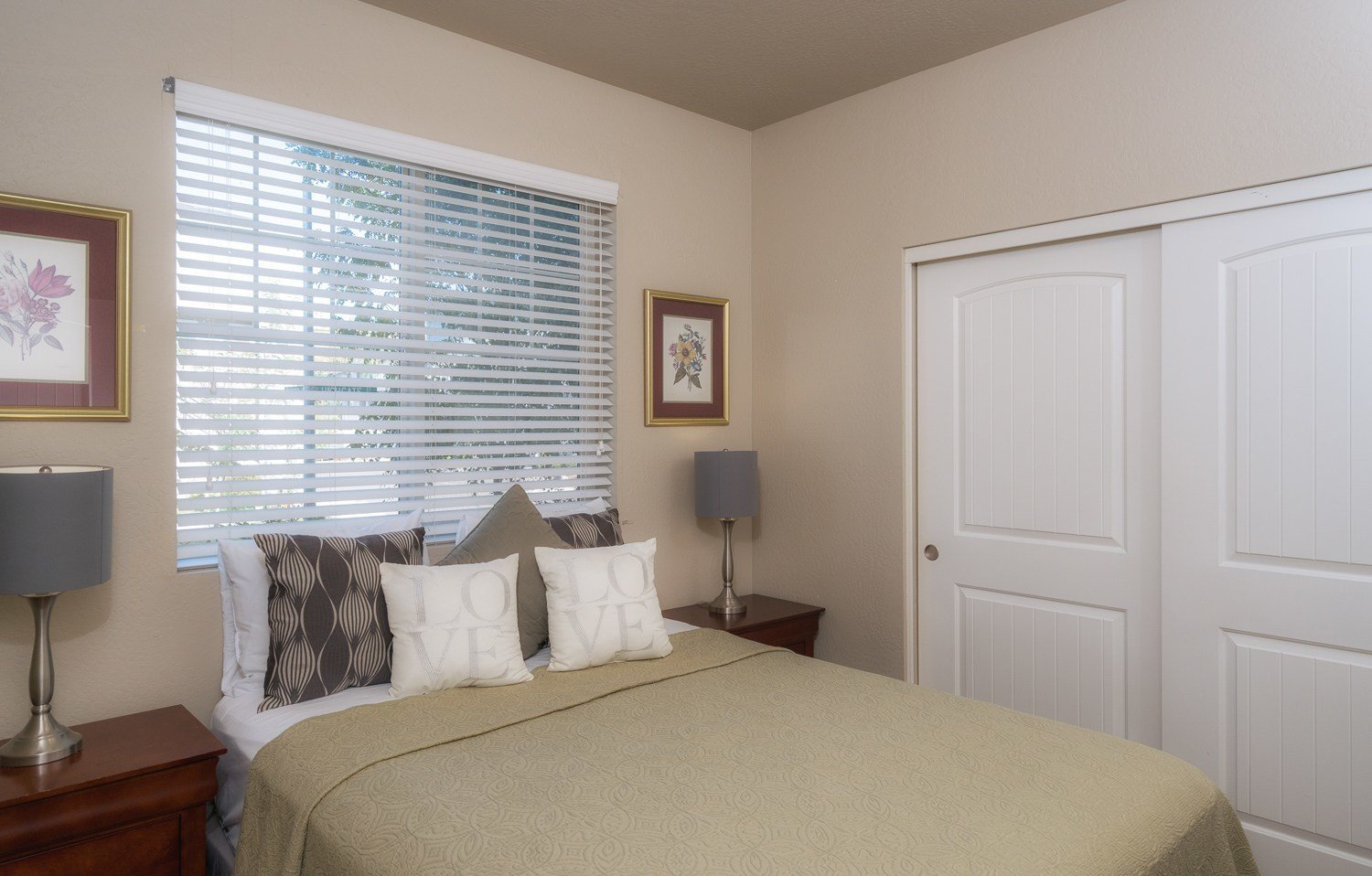 Best Apartments Charles Point Furnished Apartments In Medford With Pictures