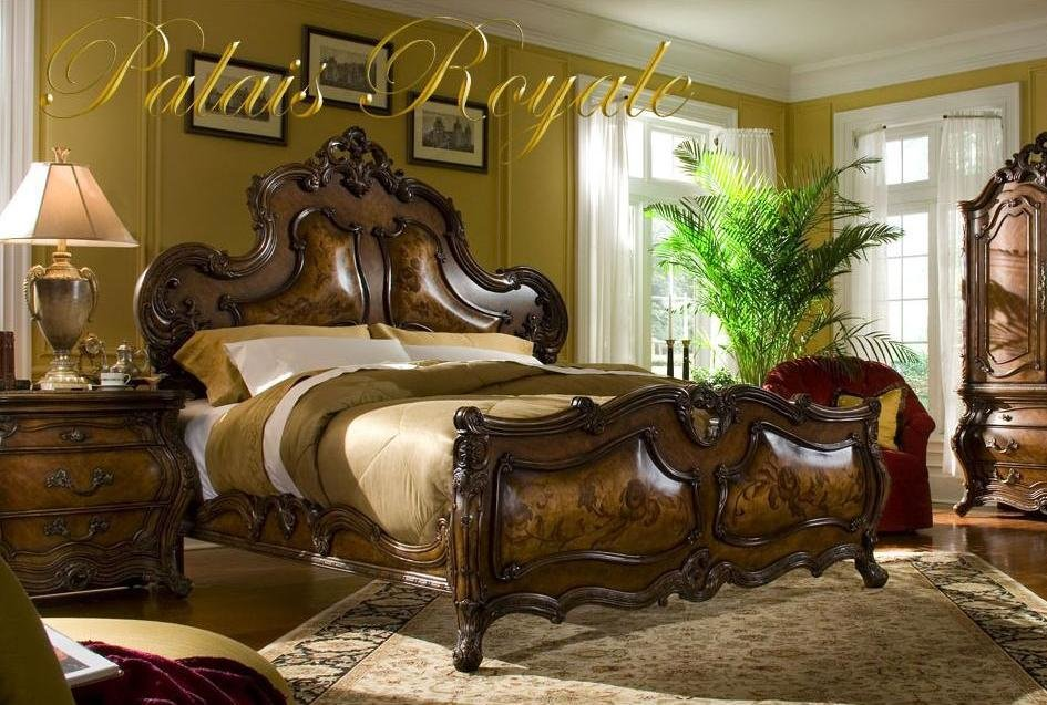 Best Victorian Furniture Furniture Victorian With Pictures