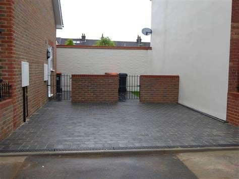 Best 1 Bedroom House To Rent In Dunstable Alexander Co With Pictures