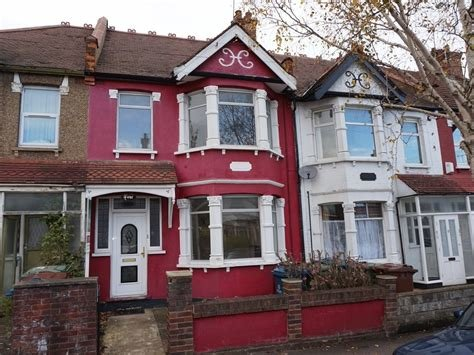 Best 3 Bedroom House To Rent In North Harrow Alexander Co With Pictures