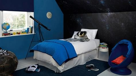 Best Kids Bedrooms How To Create A Space Bedroom Dulux With Pictures