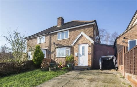 Best 3 Bedroom House For Sale In Woodside Road Guildford Gu2 With Pictures