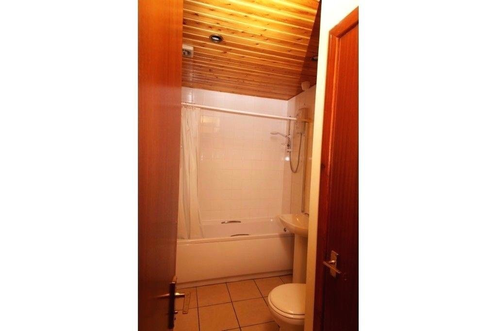 Best One Bedroom Flats Dundee Www Indiepedia Org With Pictures