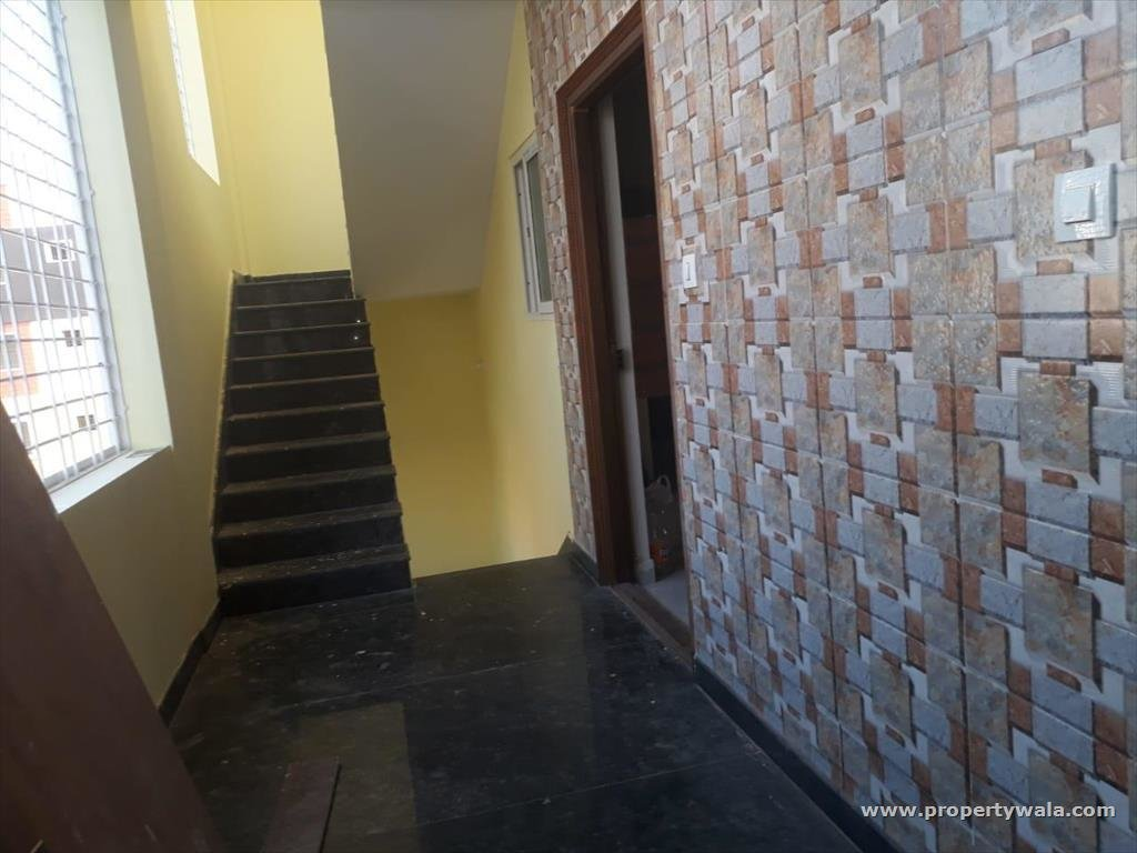 Best 1 Bedroom Apartment Flat For Rent In Hbr Layout With Pictures Original 1024 x 768