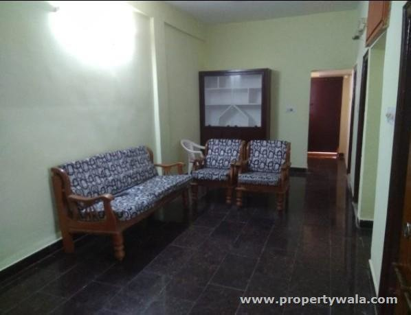 Best 1 Bedroom Apartment Flat For Rent In Secunderabad With Pictures