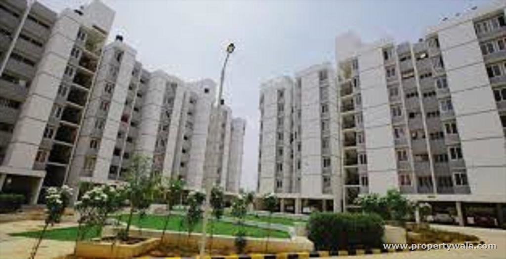 Best 1 Bedroom Apartment Flat For Sale In Kumbalgodu With Pictures
