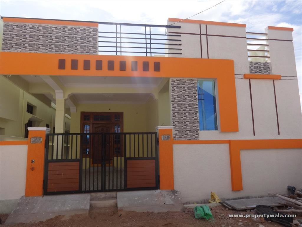 Best 2 Bedroom Houses In Hyderabad Wallpaperall With Pictures