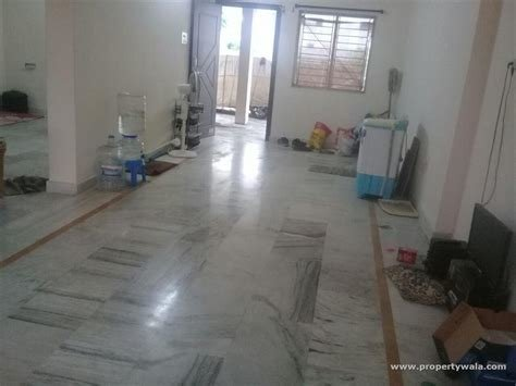 Best 2 Bhk Apartments For Rent In Manikonda Hyderabad Latest With Pictures