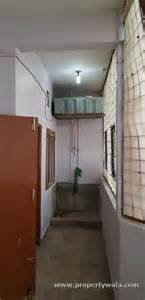 Best 2 Bedroom Apartment Flat For Rent In Mehdipatnam Hyderabad P97787714 Propertywala Com With Pictures