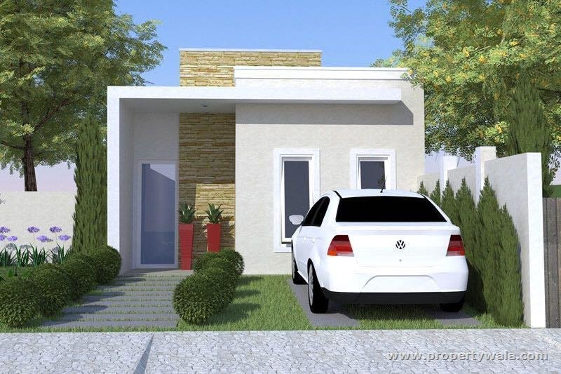 Best 1 Bedroom Independent House For Sale In Baiyyappanhalli With Pictures