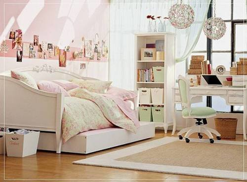 Best Inspirational Bedrooms – Justaxelle With Pictures