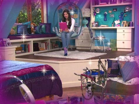 Best Hannah Montana Bedroom Www Indiepedia Org With Pictures