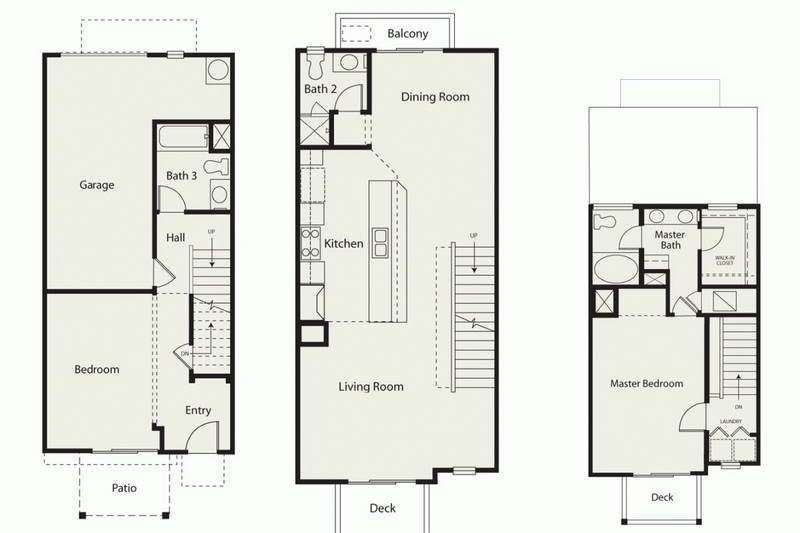 Best Home Addition Floor Plans Master Bedroom House Plans With Pictures
