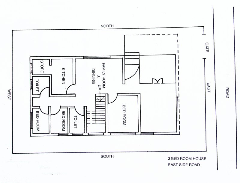 Best Vastu Shastra Based Bedroom Flat Design Can House Plans 1673 With Pictures