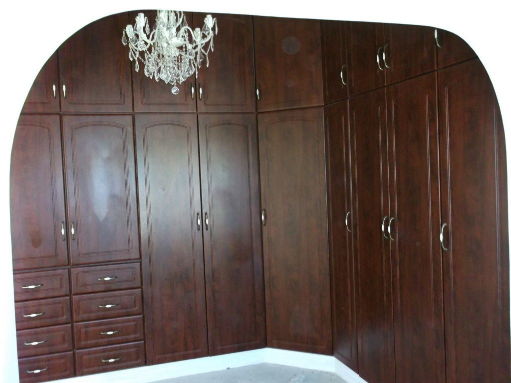 Best Built In Cupboards Bedroom Cabinets Walk In Closets Nico S Kitchens With Pictures
