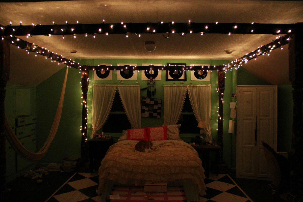Best Beautiful Bedrooms Nouveauricheclothing S Blog With Pictures