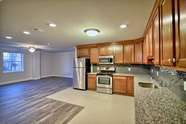 Best One11 Liberty St Apartments For Rent In Schenectady Ny 12305 With Pictures