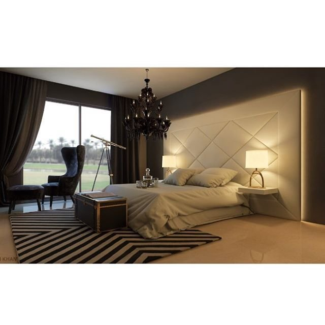 Best Srk Bedroom Photo Www Indiepedia Org With Pictures