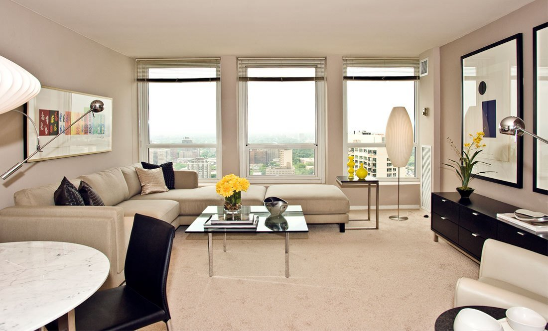 Best Regents Park Luxury Hyde Park Apts Photo Gallery With Pictures