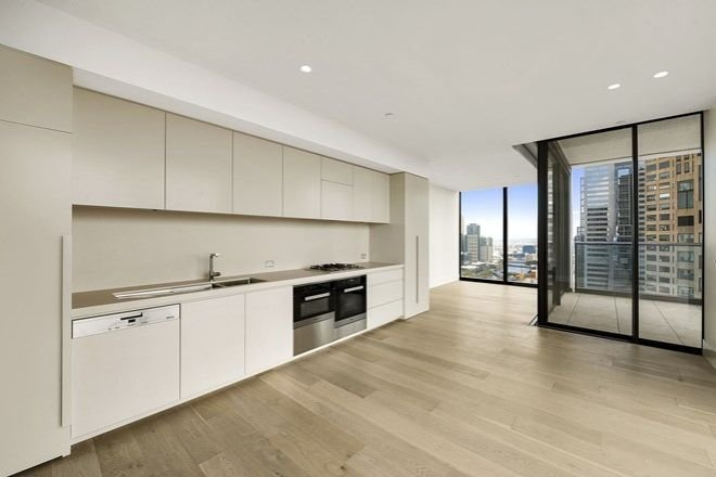 Best 224 2 Bedroom Apartments For Sale In Melbourne Vic 3000 Domain With Pictures