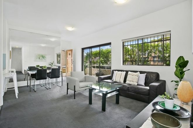 Best 10 3 Bedroom Apartments For Sale In Coogee Nsw 2034 With Pictures