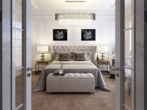 Best Vwartclub Classic Modern Bedroom With Pictures