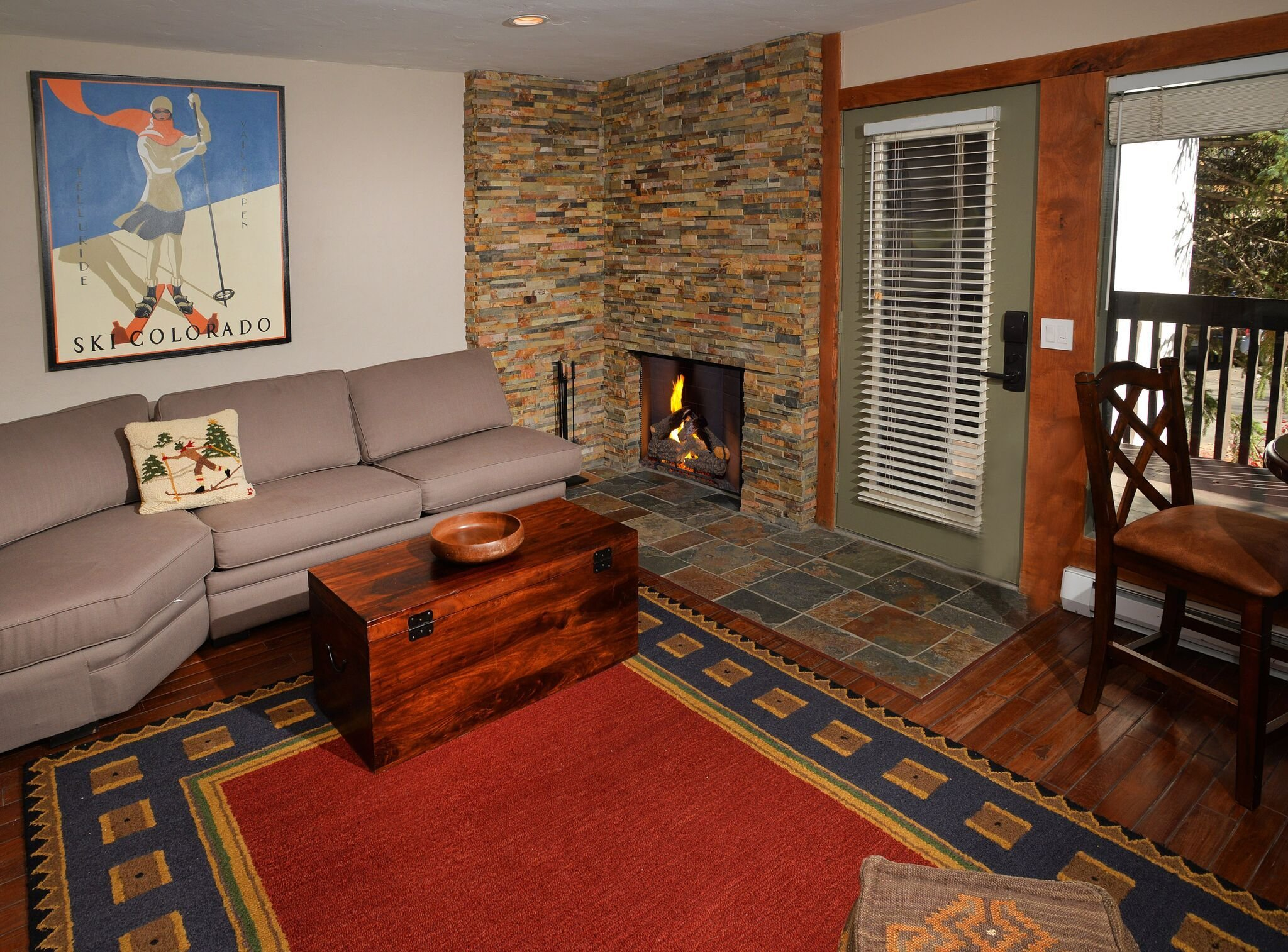 Best 1 Bedroom Condo Vacation Rentals Vail Racquet Club With Pictures