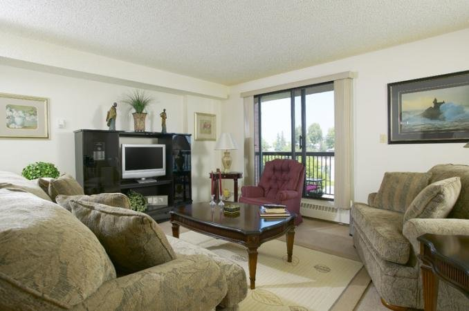 Best Park Hill Calgary 2 Bedroom Apartments Stanley Park With Pictures