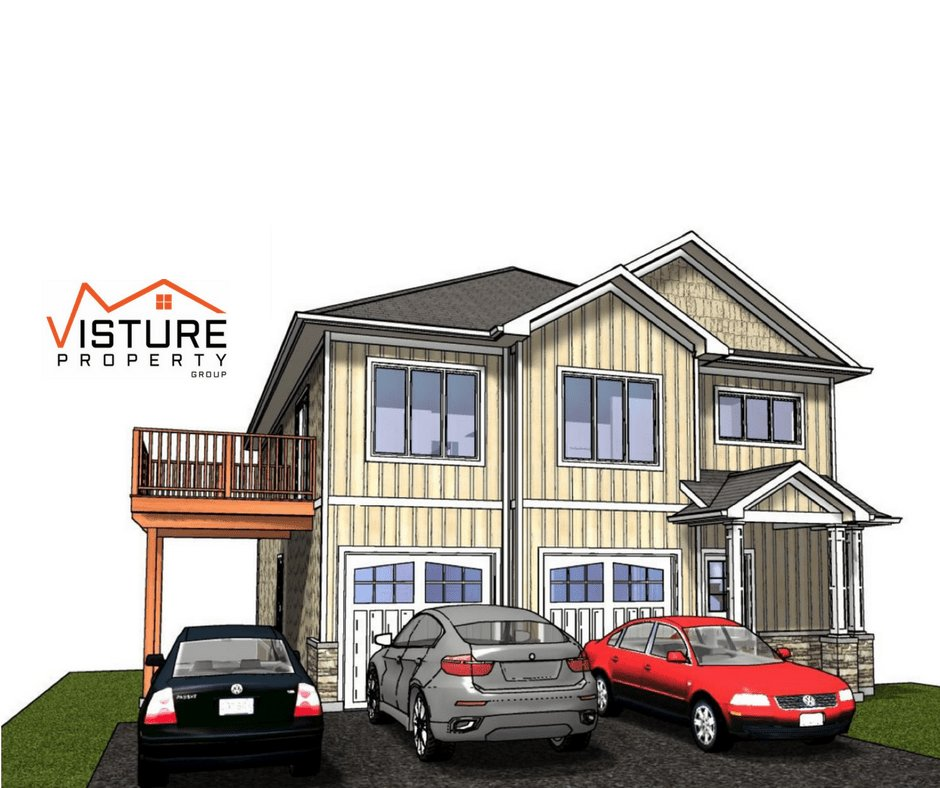Best 2 Bedroom Apartment In Orillia Archives Visture Property With Pictures