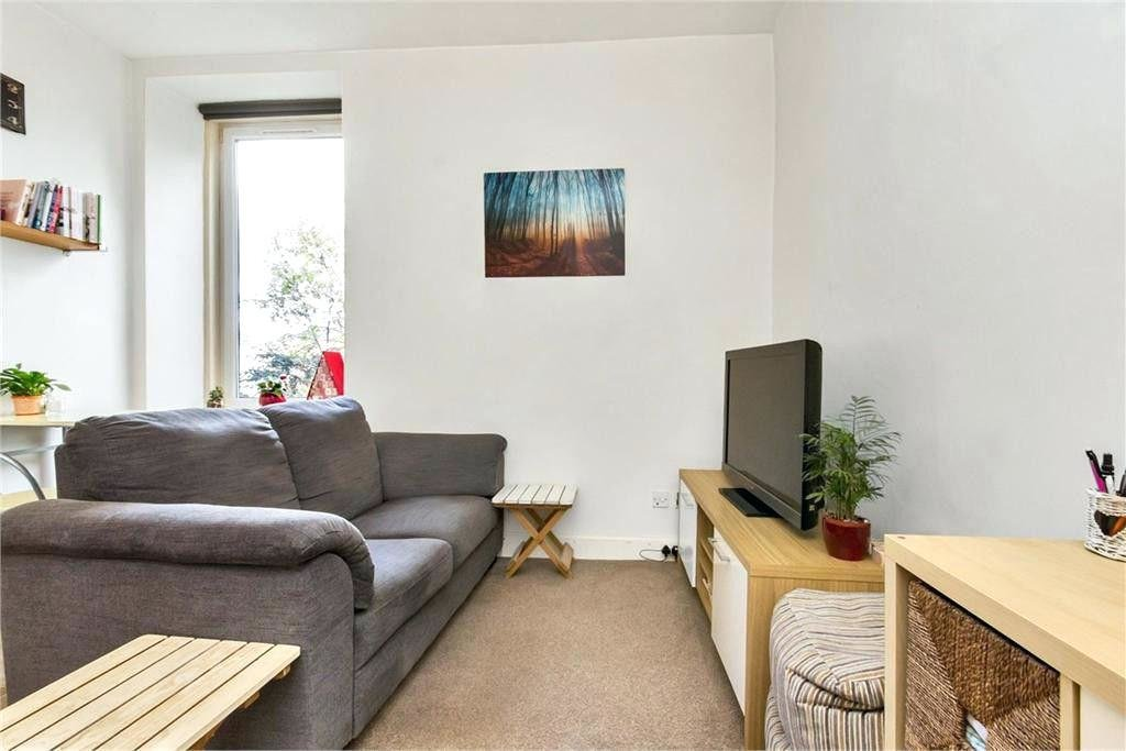 Best 1 Bedroom Flat Edinburgh Gumtree Www Indiepedia Org With Pictures