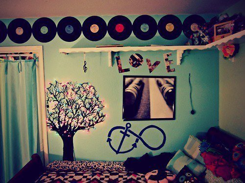 Best Tumblr Bedrooms Tumblr With Pictures