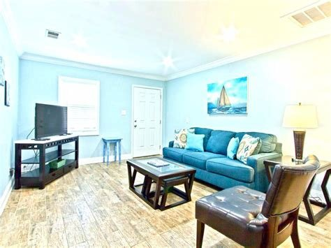 Best 1 Bedroom Apartment Dog Friendly Halifax Psoriasisguru Com With Pictures Original 1024 x 768