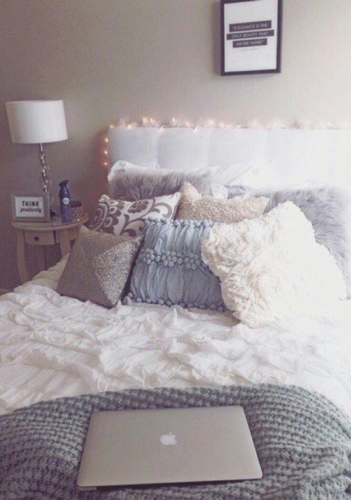 Best T**N Room On Tumblr With Pictures