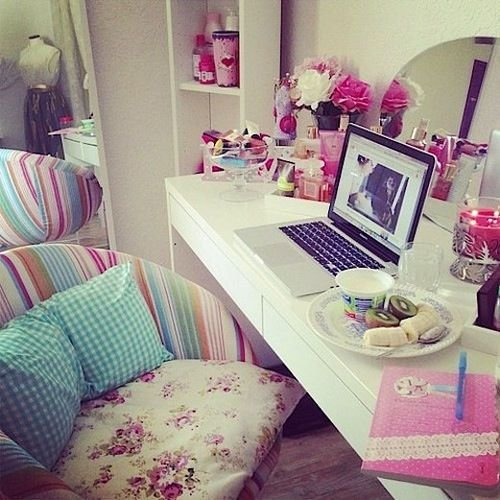 Best Girls Bedroom On Tumblr With Pictures