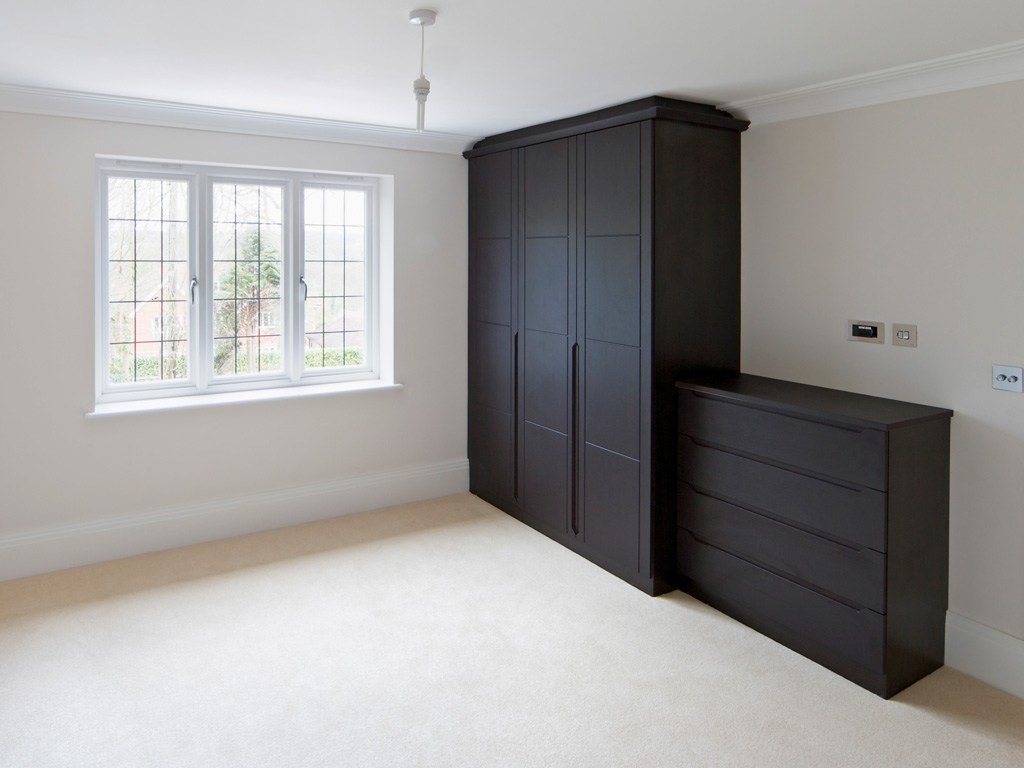 Best Built In Wardrobes Custom Fitted Wardrobes Dublin With Pictures