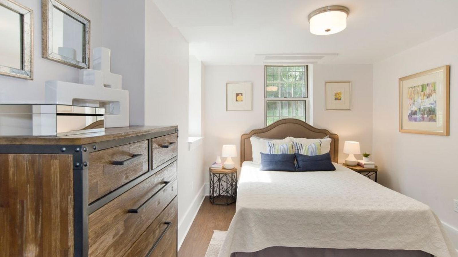Best How D C S Average One Bedroom Apartment Compares To Ny With Pictures