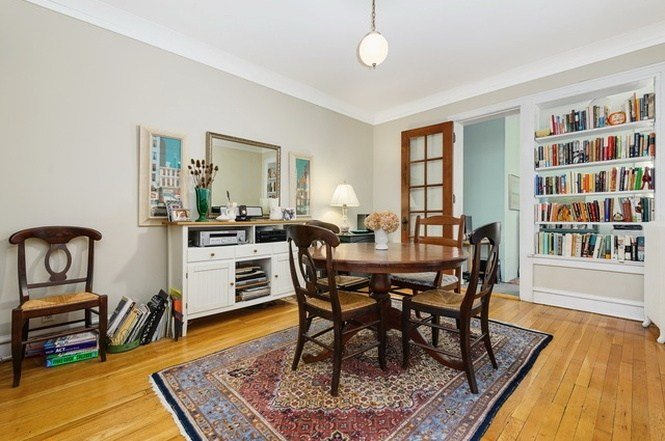 Best Three Wrigleyville Three Bedroom Condos For Under 400K With Pictures