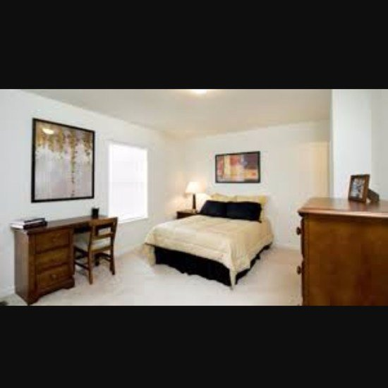 Best Copper Beech Sublease Available Now Off Campus Housing With Pictures