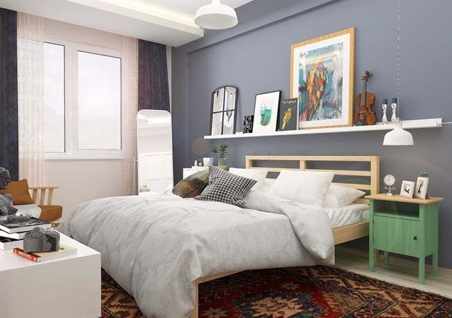 Best Bedroom On Lockerdome With Pictures
