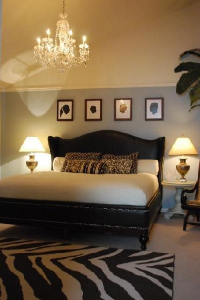 Best Brown Cream And Blue Master Bedroom Designs Decorating Ideas Rate My Space With Pictures