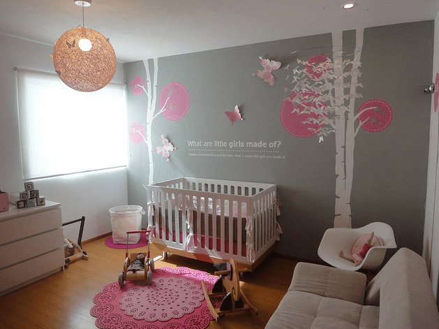 Best Nursery With Pictures