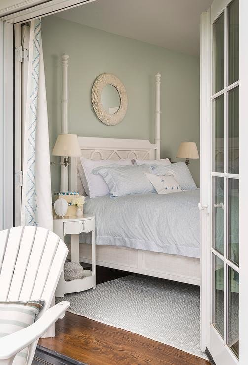 Best Paint Gallery Sherwin Williams Sea Salt Paint Colors With Pictures