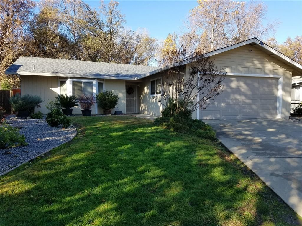 Best Home For Sale 229 000 7044 Minnow Ct Redding Ca 96001 Redding Ca Homes Com With Pictures