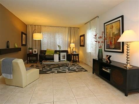 Best Hollywood Fl 33024 Homes For Rent Homes Com With Pictures