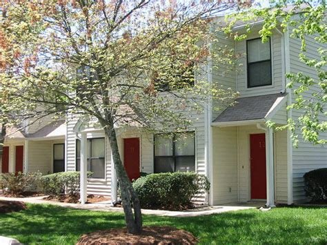 Best Homes For Rent In Durham County Nc Homes Com With Pictures